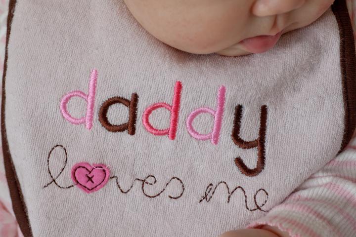 3-24-Daddy-loves-me.jpg