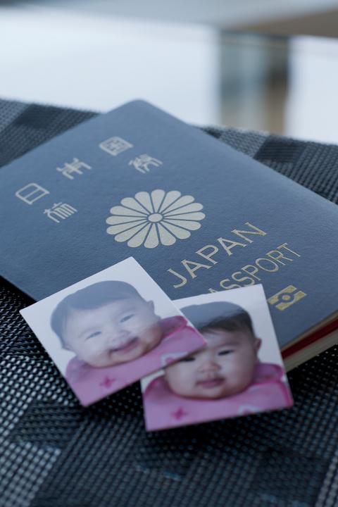 3-24-パスポート.jpg