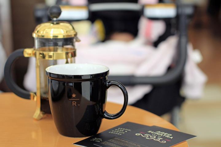 01-09スタバReserve-Coffee.jpg