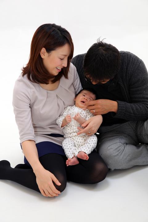 1-3難しい家族写真.jpg